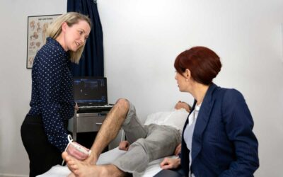 When is Ultrasound used